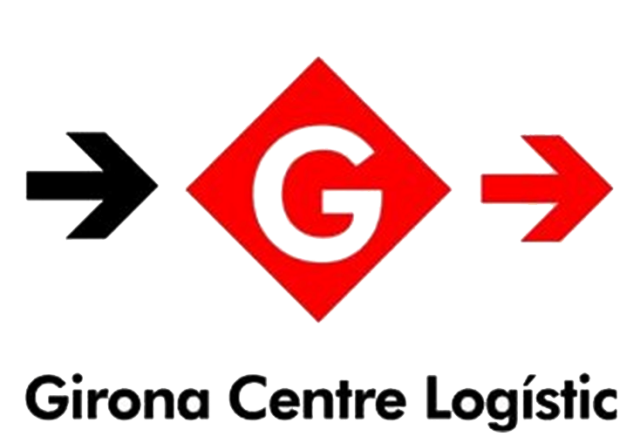 Girona Centre Logístic